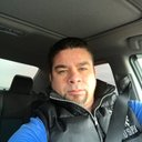Alex Padilla (@AlexPad17960242) Twitter