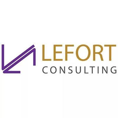 Lefort Bookkeeping