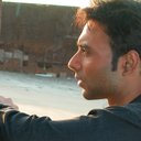 Photo of udaychopra's Twitter profile avatar