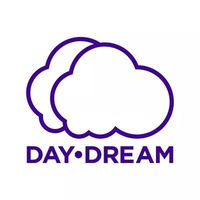 @daydreamlb