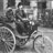 Motoring Chat