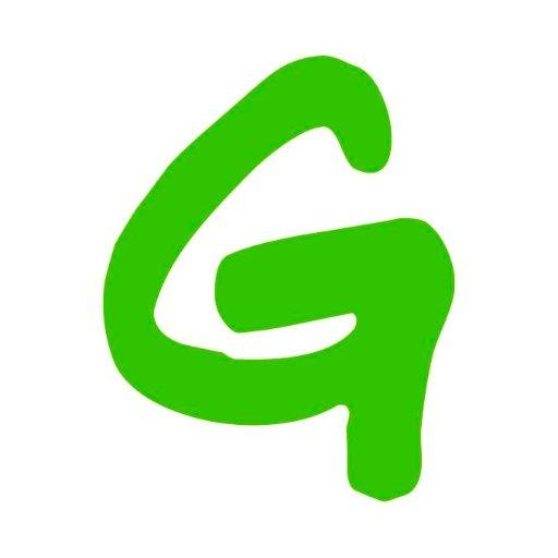 @greenpeace_ch