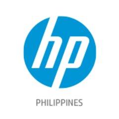 @HPPhilippines