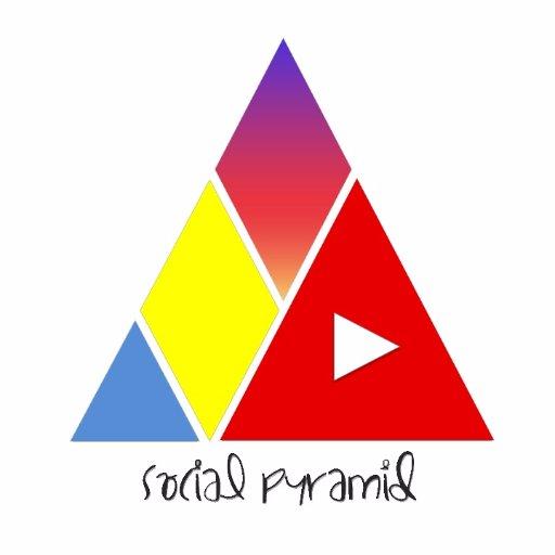 @socialpyramidco