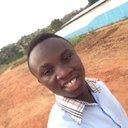 Emmanuel Osei Owusu (@57owusu) Twitter