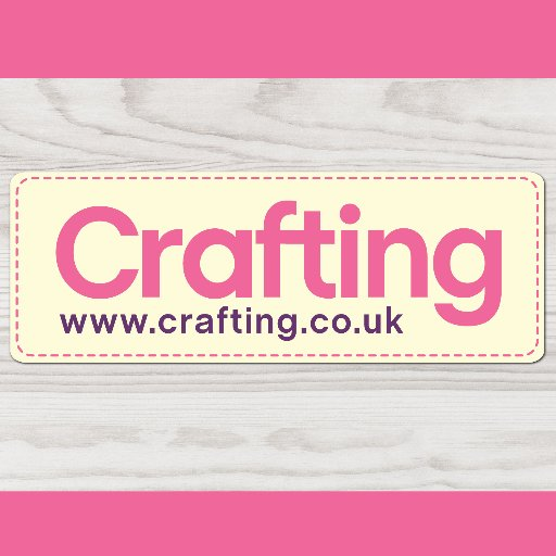 @Crafting_UK