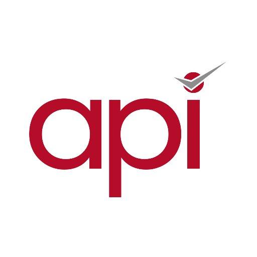 API QA