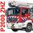 P2000 ZHollandZuid