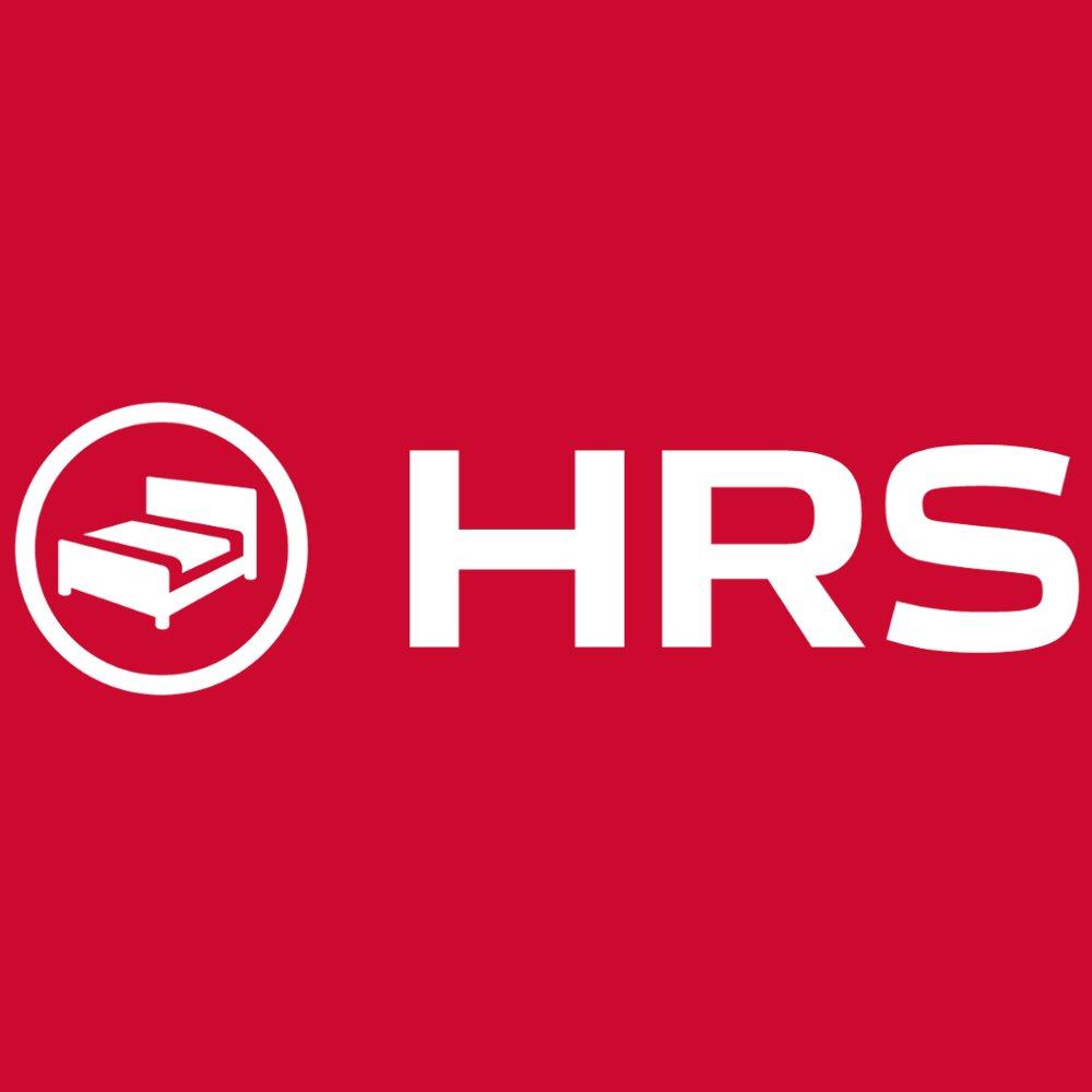 @HRS_worldwide