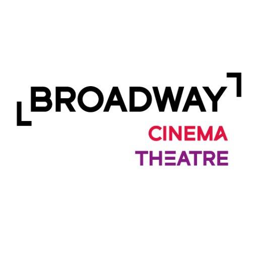 Broadway Cinema 90