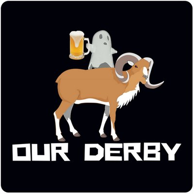Our Derby (@OurDerby) Twitter profile photo