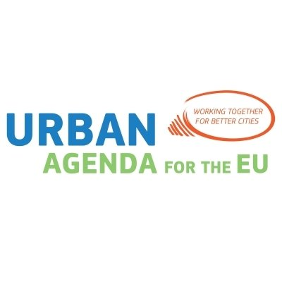 urban agenda for eu euurbanagenda twitter