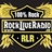 RockLiveRadio