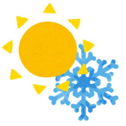 東京寒暖差bot (@temperaturedif...