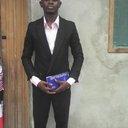 Pius Acquah (@AcquahPius) Twitter