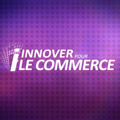 InnoverCommerce