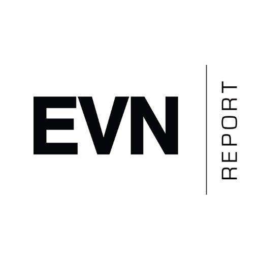 EVN Report