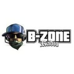 Radio B-Zone