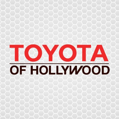 Toyota Of Hollywood Toyotaflorida Twitter