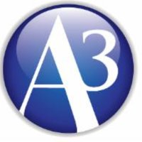 A3_media ( @A3mediaCo ) Twitter Profile