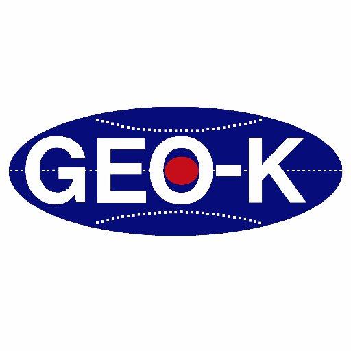 GEO-K