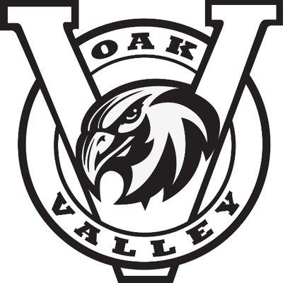 Image result for oak valley middle school
