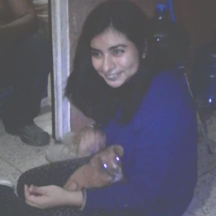 sofia valencia sofyvtae twitter