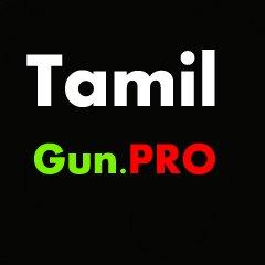 tamil gun dubbed movies 2019