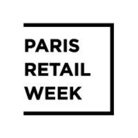 Paris Retail Week twitter profile