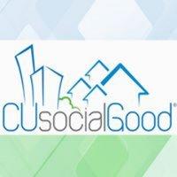 CUSocialGood