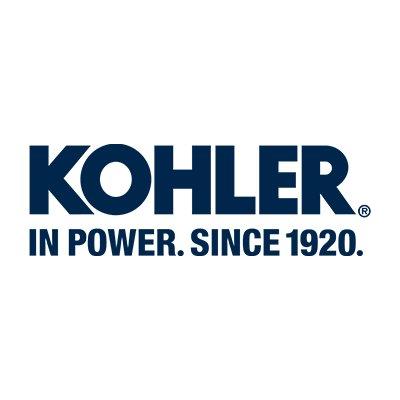 @KohlerPowerPR