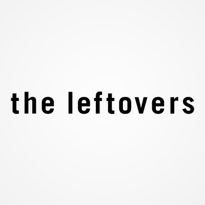 the leftovers stream deutsch