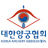 대한양궁협회Korea Archery