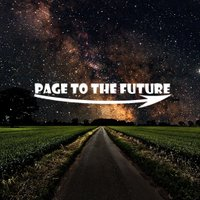 Page to the Future