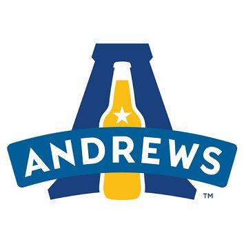Andrews Distributing (@andrewsdist) | Twitter Andrews Distributing