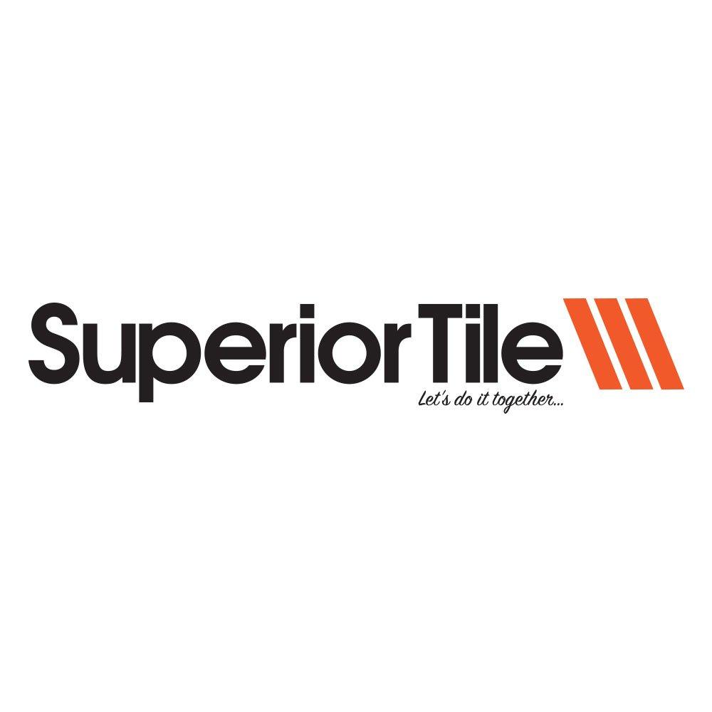 Superior Tile