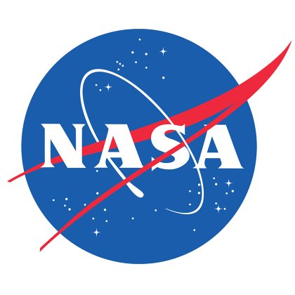 NASA Internships