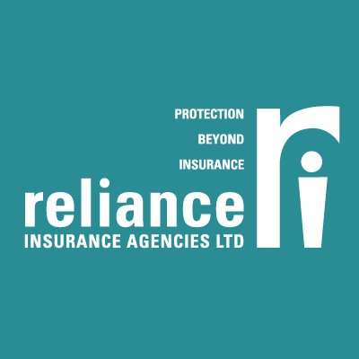 insurance reliance Reliance nippon life insurance offers various types of life insurance policies choose the right plan as per your financial needs and secure your family invest now.