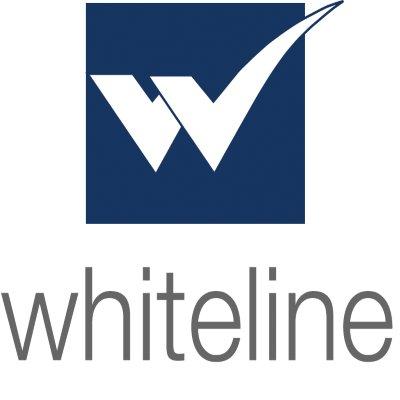 Whiteline Group