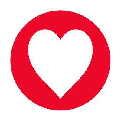 Ar Heart Hospital On Twitter Heart Health Day 2 At The