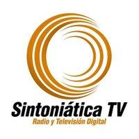 Sintoniática Digital