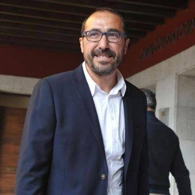 Miguel Ángel Oliveira