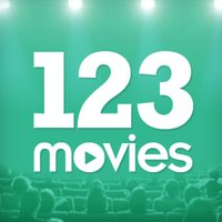 123movies Hashtag On Twitter