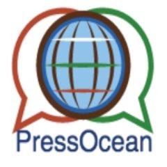 Le PressOcean
