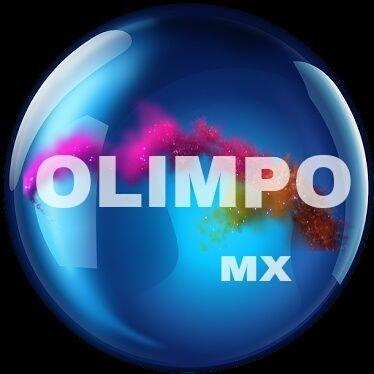 Olimpo Noticias Mx