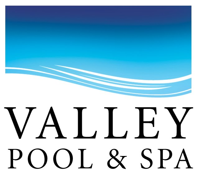 Valley Pool Spa Valleypoolspa1 Twitter