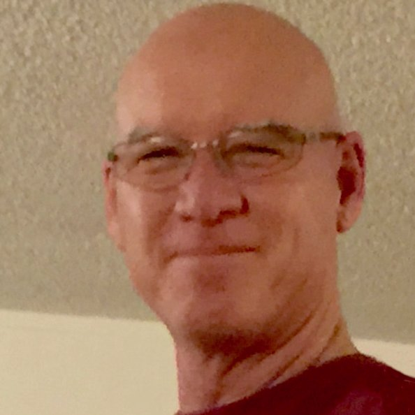 Scott Miller Profile