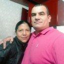 alirio echavez (@1973_alirio) Twitter