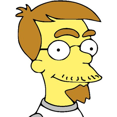 Mark Erikson (@acemarke) Twitter profile photo