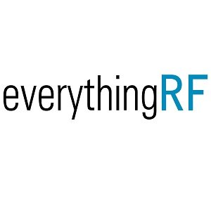 everything RF